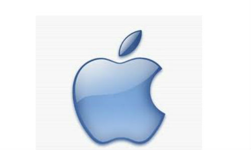 Apple popularity increasing with the new iPad launch