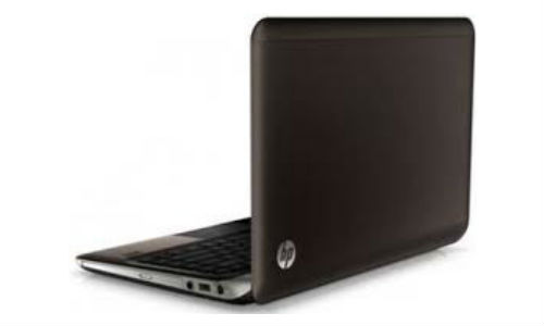 Best HP Pavillion Notebook reviewed