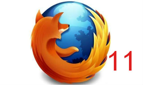 Download Firefox 11 before official launch