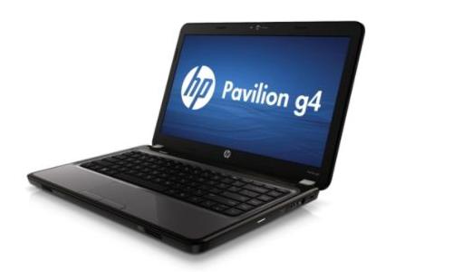 HP Pavilion three models; g4-2000, g6-2000, g7-2000