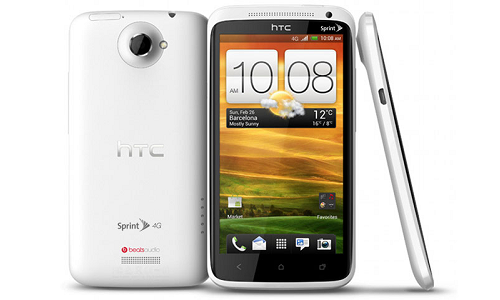 HTC Jet Android phone launches in Q2