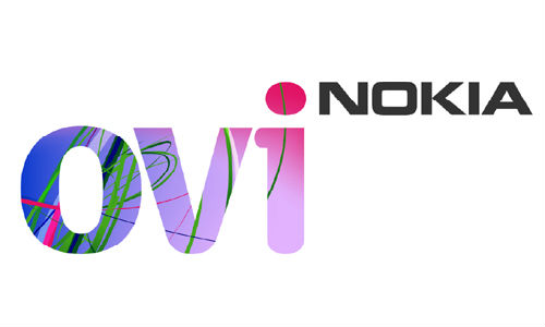 Nokia offers free apps worth Rs 3,850