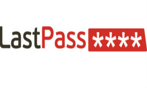 LastPass: Online password manager