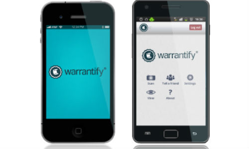 New free iOS, Android app for download