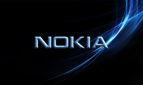 Nokia making another Windows Phone device