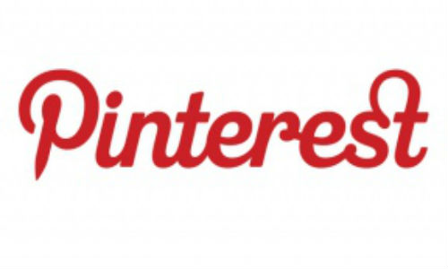 Pinterest generates more referral traffic than Twitter