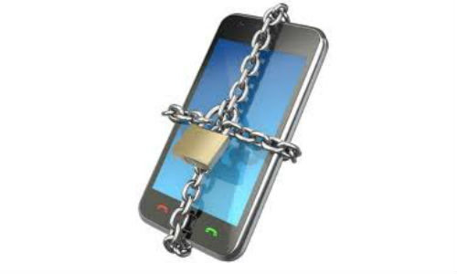 Remote access is the newest smartphone threat