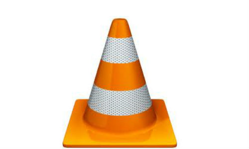 VLC 2.0 officially available for download