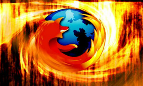 What's new in Firefox 11?