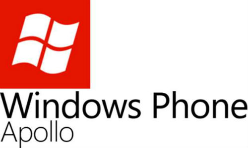Windows Phone 8 comes to existing WP devices
