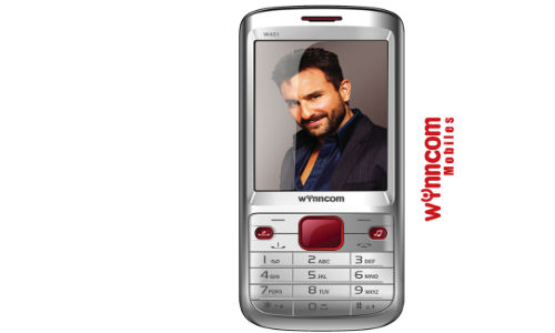 An All In One Mobile Phone For Rs 2249