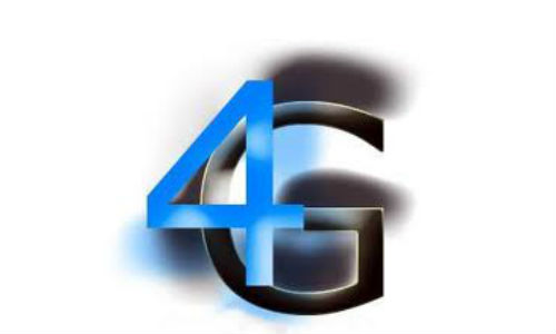 4G service in India to start from Kolkata