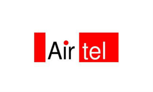 Airtel launches attractive pre-paid tariff plan for Tamil Nadu