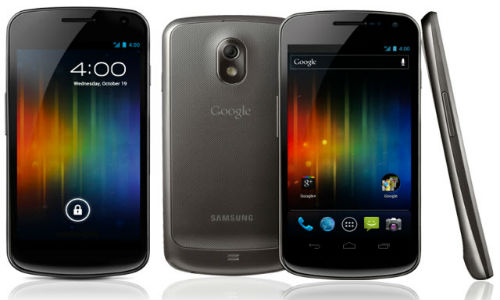 Android 4.0.4 update causes network issues on Galaxy Nexus