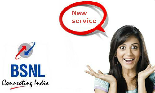 BSNL launches attractive Student Plan for Kolkata