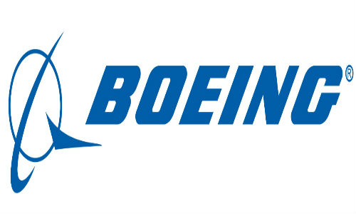 Boeing to make highly secure Android phone