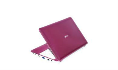 Champion Mini cheapest laptop in India