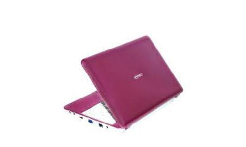 Champion Mini cheapest laptop in India