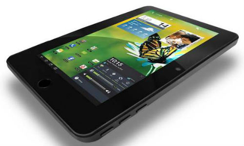 Mercury mTab Neo2 low cost Android Tablet is in India