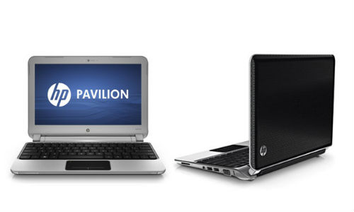 Now own a high end HP Pavillion laptop at just Rs 23500