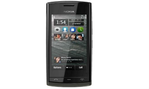 Now Nokia Symbian Anna smartphone costs just Rs 9299