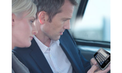 Samsung Star 2 Duos C6712 makes you dual smart
