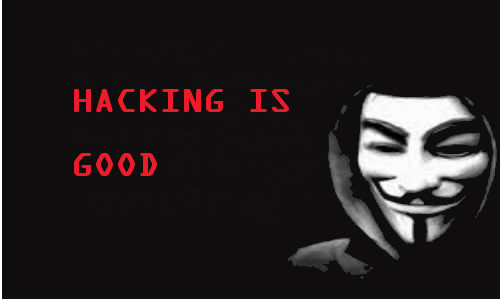 5 most notorious ethical hackers of the world