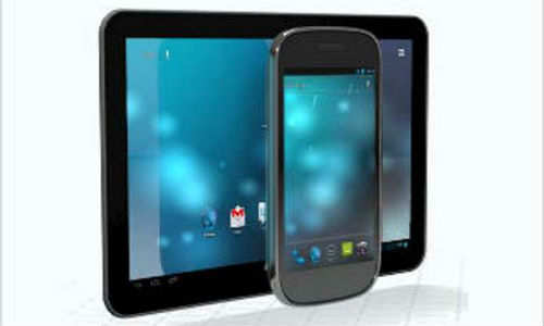 Google plans for cheap Android tablets