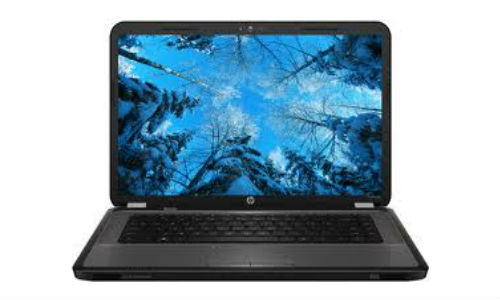 HP Pavilion G6-1313AX review