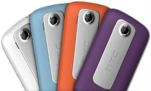 HTC to launch cheap smartphones