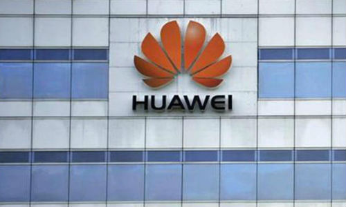 Huawei 4G services set to come to India