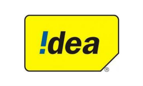 Idea Per Second Super 57 prepaid tariff plan for Kolkata