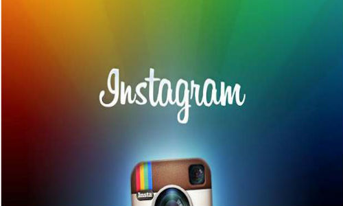Instagram becomes No.1 free app in iTunes