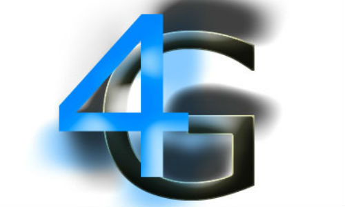 List of 4G smartphones in India