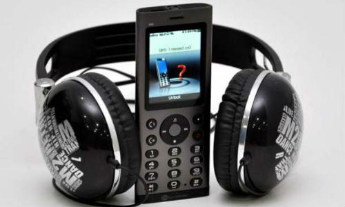 Micromax M2 music phone now at Rs 2165
