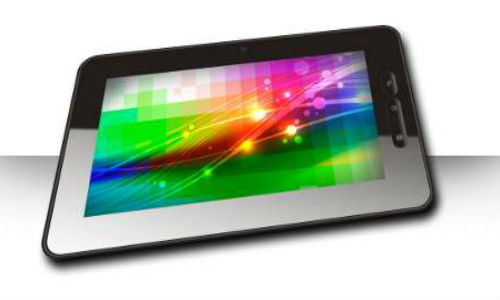 Micromax tablet comes to retail market next week