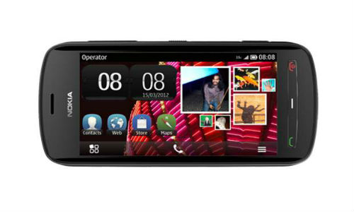 Nokia PureView 808 to be priced around Rs 40,000