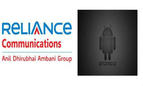 Reliance brings exclusive plans for Android phone users