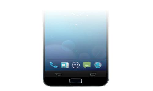 Samsung Galaxy S3's design in rumor again