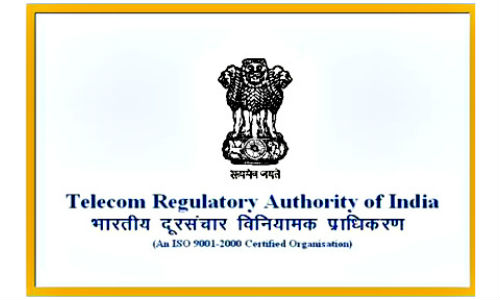 TRAI makes Pay Per Second plan compulsory