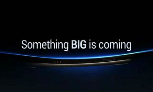 5 smartphones to be launched this summer