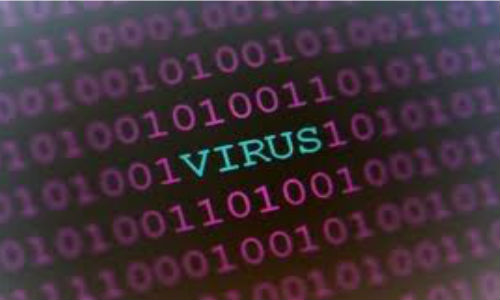 Your Apple Macs can now be infected by viruses