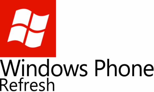 WP7.5 Refresh brings internet sharing to Lumia 710, 800