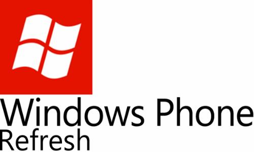 WP7.5 Refresh brings internet sharing to Lumia 710, 800