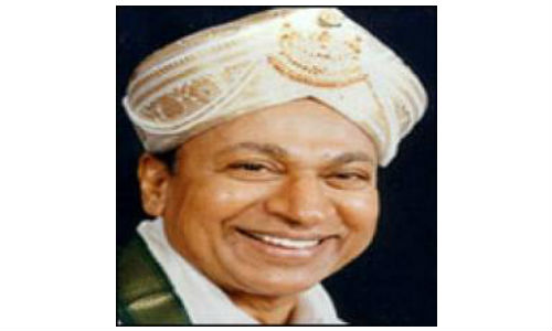 Websites offering information on the life and times of Dr Rajkumar