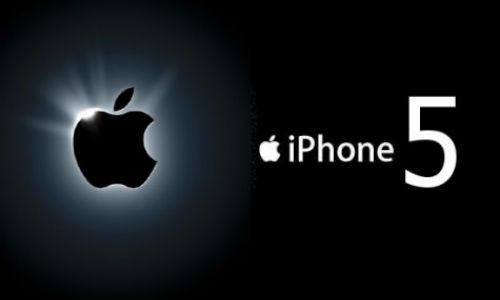 Will Apple iPhone 5 launch in June?