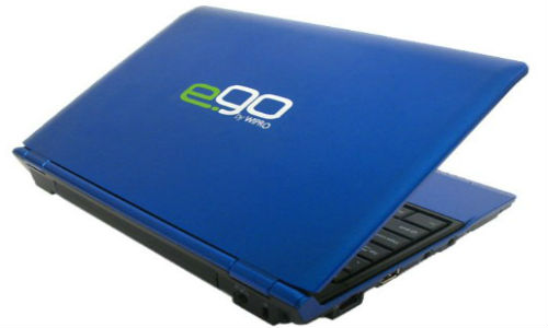 Wipro e.go aero laptop review