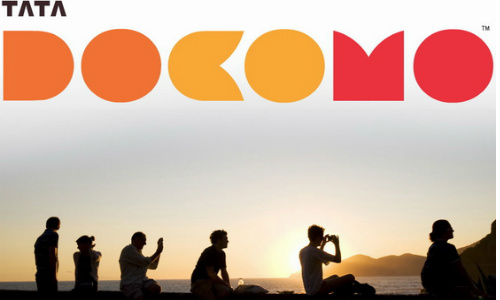 Enjoy unlimited calls for Rs 123 on Tata Docomo