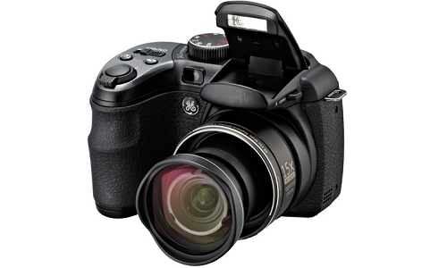 general imaging camera ge x400 power pro digital new rh gizbot com GE X400 Camera Specs ge x400 14mp digital camera manual
