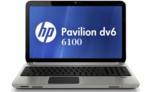 Hp Pavilion Dv6 6100 Laptop Review Price Pc